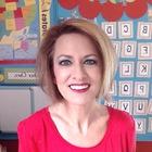 Mrs Heller's  No-Frills Flipcharts