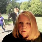 Mrs Hem