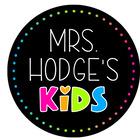 Mrs Hodge's Kids
