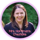Mrs Hoffmans Creations