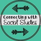 Mrs Holly Hansen