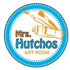 Mrs Hutcho's Art Room