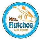 Mrs Hutcho's Art Room