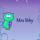 Mrs Ibby