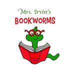Mrs Irvins Bookworms