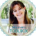 Mrs Irvins Toolbox