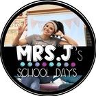 Mrs J in K