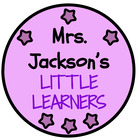 Mrs Jacksons Little Learners