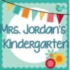 Mrs Jordans Kindergarten