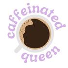 Mrs J's Journey