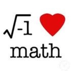 Mrs J's Math Corner