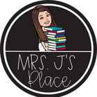 Mrs J's Place