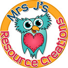 Mrs J's Resource Creations