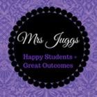 Mrs Juggs
