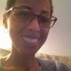 Mrs K Bonner
