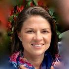 Mrs Kate Keener