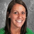 Mrs Katie Schmidt
