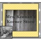 Mrs Keenans Korner Store