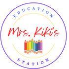 Mrs Kiki's Education Station