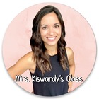 Mrs Kiswardys Class