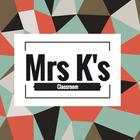 Mrs Klan's Classrom