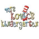 Mrs Kovic's Kindergarten