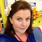 Mrs K's Lesson Corner