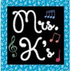 Mrs Kuchta's Corner An Elem Music Wonderland