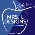 Mrs L Designs
