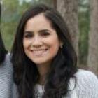 Mrs Landaeta