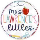 Mrs Lawrences Littles