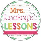Mrs Leakey's Lessons