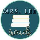 Mrs Lee Reads