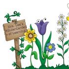 Mrs Lees KinderGarden of Learning