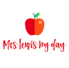 Mrs Lewis By Day