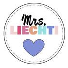 Mrs Liechti