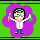 Mrs London's Science Lab