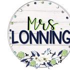 Mrs Lonning Last Room on the Left