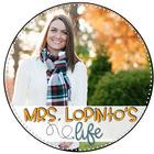 Mrs Lopinto's Life