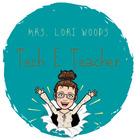 Mrs Lori Woods