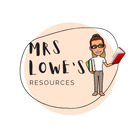 Mrs Lowe's Resources
