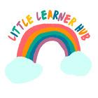 Mrs L's Little Learners
