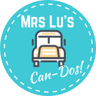 Mrs Lus Can Dos