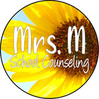 Mrs M School Counseling