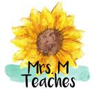 Mrs M Teaches