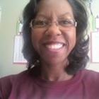 Mrs MahoneyP3