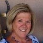 Mrs McC Tackles New Adoptions