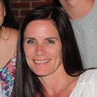 Mrs McGetty