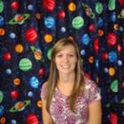 Mrs. McLachlan 1-3rd Grades