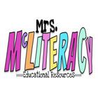 Mrs McLiteracy